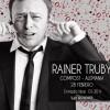 DJ Rainer Trüby