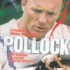 Ciclo de cine 'Nos vieiros da mente': 'Pollock'