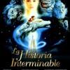 Ciclo 'Cine de Navidad': 'La historia interminable'