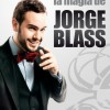 'La magia de Jorge Blass'