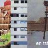 Exposición colectiva 'En tránsito'