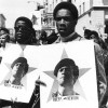 Ciineclube de Compostela: 'Primeiro de maio' + 'Panteras negras'