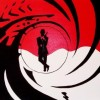 '50 años de James Bond'