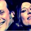Concierto de Pablo Seoane e Iria Peña