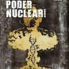'Cata de Vinos y Libros Gallegos': Souto do Rei + 'Galiza Mutante: Poder Nuclear!'