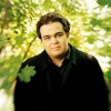 III Ciclo de piano 'Ángel Brage': Arkadi Volodós