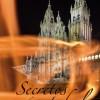 Presentación del libro 'Secretos de catedral'