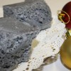 'Compostela Gastronómica Nadal Peques': CARBÓN DE REYES