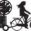 Ciclo de cine 'Coñecer para cambiar. Mudando o rumo': Programa de cortos