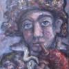 Homenaje al pintor Carlos Bóveda