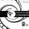 IX Muestra de Cine Etnográfico