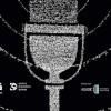 V Premio Diario Cultural de Teatro Radiofónico