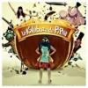 Musical infantil 'La Kalabaza de Pippa'