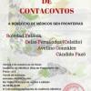 Gala solidaria de Cuentacuentos Médicos Sin Fronteras