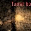 Ut- Tópico Teatro: 'Faust Box'