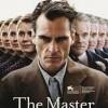Imagen:The Master