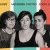 Ciclo 'Teatro galego': 'Meu ben'