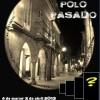 Exposición-Concurso 'Pasos por el pasado'