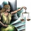 Ciclo 'Los lunes del Ateneo': 'Mujer y justicia'