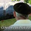 Ciclo 'Cine por dentro': 'Cenizas del cielo'