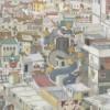 Miguel Cuba: 'Iconville. La ciudad de los signos'