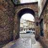 Ciclo 'Los lunes del Ateneo': 'Un paseo por la Muralla de Santiago'