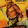 'Compostela Cine Classics 2013': 'Rashomon'