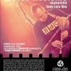 Juan Luis Rúa: 'Fotos musicales'