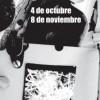 Javi Bermejo: 'Sobras de arte'