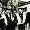 Ciclo 'GalizaOnTour': Los Potes