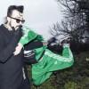 Ciclo 'Feito a Man': Fluzo + Combate DJs