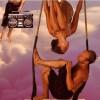 'Verán na rúa 2014': 'Circo expreso / Un día de playa'