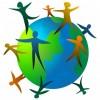 'Día Internacional de los Derechos Humanos'