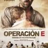 Imagen:Operación E