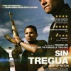 Imagen:Sin tregua (End of watch)