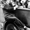 Ciclo de cine mudo: 'The cameraman'