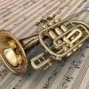 Ciclo 'Música no Camiño': Banda de Música de Fuensalida (Toledo)