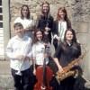 Festival 'As notas do Pemento': Ensemble Gioia