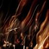 Ciclo 'Atardecer no Gaiás 2013': Orquesta de Cámara Gallega