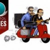 Ciclo 'Capitol Blues': Txus Blues & Jose Bluefingers