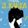 Concierto de El Kanka