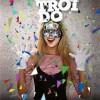 Carnaval 2011: Programa del día 5