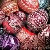 'Tradiciones polacas de Pascua'