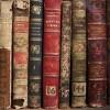 XXIII Feria del Libro Antiguo y de Ocasión
