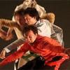Ciclo SCQ Danza: 'Journey Home (Viaxe a casa)'