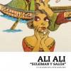 Ali Ali & Francisco X. Fernández Naval: 'Suleimán y Salúa'