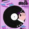 IV Feria del Disco