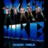 Imagen:Magic Mike