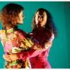 Ciclo 'Teatro & Danza': 'Oiseau Rebelle'