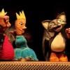 XV Galicreques: 'La gata con botas'